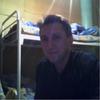 саша, 46, г.Тотьма