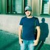 ваня, 38, г.Сухум