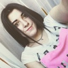 Настя, 18, г.Кремёнки