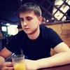 Стас, 23, г.Норильск