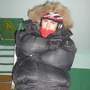 Дмитрий 31 Оренбург