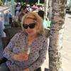 Мария, 46, г.Калининград