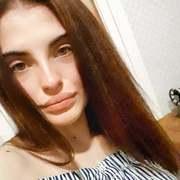 Маргарита Ирюпина, 22, г.Батайск