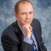 Сергей, 49, г.Запорожье