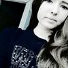 Кристина, 18, г.Уфа