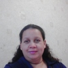 Карина, 35, г.Михайловка