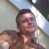 Сергей, 30, г.Обухов