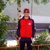 Дима, 35, г.Калининград