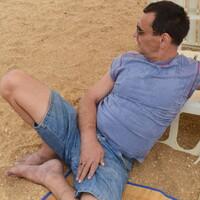 Андрей, 54 года, Овен, Керчь