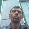 aleksei, 40, Костянтинівка