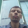 aleksei, 40, г.Константиновка