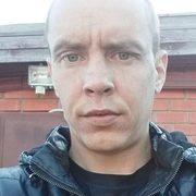 Игорь Иванов, 31, г.Бийск