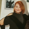 Aksinia, 44, г.Рамат-Ган