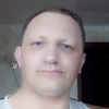 Александр, 41, г.Судиславль