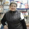 Маргарита ., 45, г.Ужгород