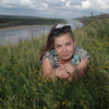 Ксения, 34, г.Киров