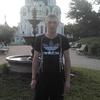 Виталий, 34, г.Солнцево