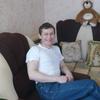 Олег, 48, г.Кинешма
