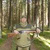 александр, 57, г.Сморгонь