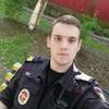 Макс Жариков, 24, г.Дальнереченск