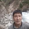 Айбек, 30, г.Бишкек