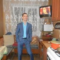 Віталій, 32 роки, Лев, Львів