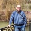 Влад, 59, г.Астана