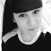 Оля, 30, г.Орша
