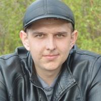 Артём, 21 год, Телец, Покровка