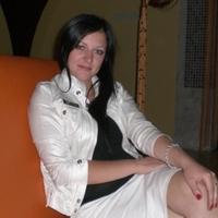 ирина, 36 лет, Рак, Бишкек