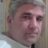Хасан, 48, г.Домодедово