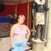 Anna, 35, Yemva