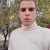 nikolay, 25, Moscow
