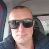 иван, 32, г.Ржев