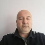 Алишер, 54, г.Ханты-Мансийск