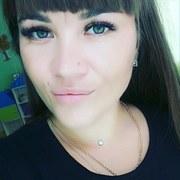 Мария, 29, г.Вольск