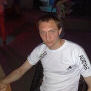 Виталий 31 Харьков