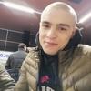 Vanea, 25, г.Кишинёв