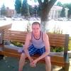 sergey, 34, г.Динская