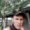 Илья, 34, г.Тында