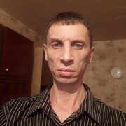 Максим 39 Астана