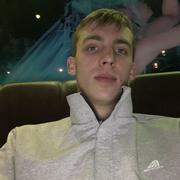 Александр, 26, г.Ростов
