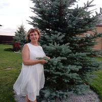 Елена, 50 лет, Стрелец, Сызрань