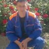 Vyacheslav, 47, Lisakovsk
