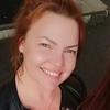 Мария, 34, г.Челябинск