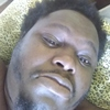 steven, 36, г.Таллахасси