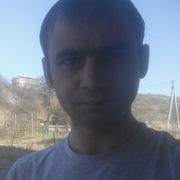 Максим Кузьмин 35 Сумы
