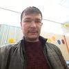 Вячеслав, 40, г.Нижнекамск