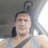 Aleksandr, 36, Elektrostal