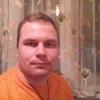 Валерий Затейкин, 36, г.Озерновский